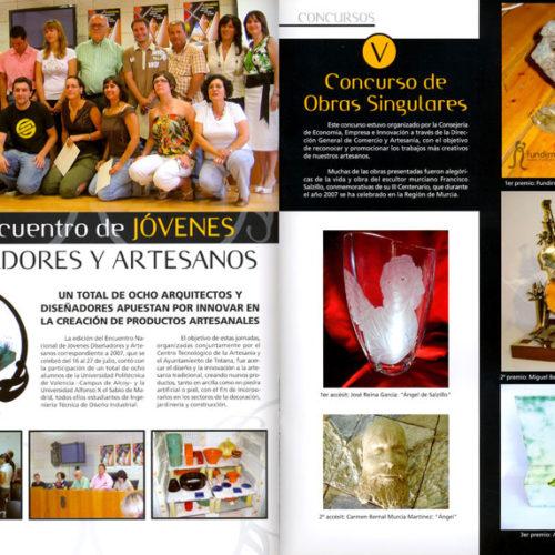 prensa_20080101