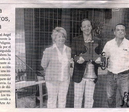 prensa_20080709