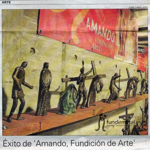 prensa_20081111
