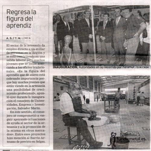prensa_20090925