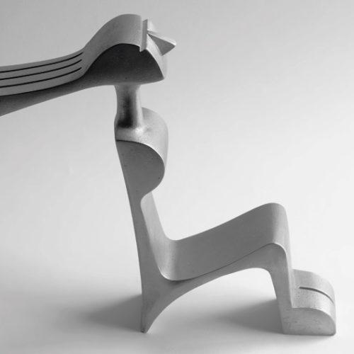 sentada_viento