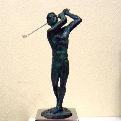 trofeo_golf3