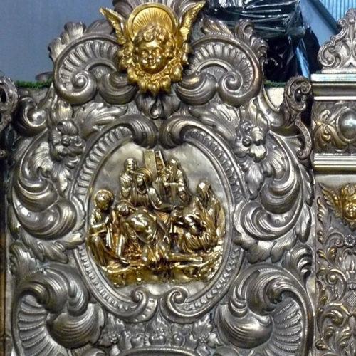 trono_javali_restauracion1