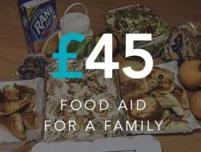 45 food