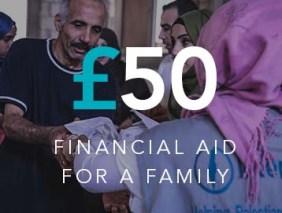 50 financial