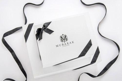 Mubarak London, Muslim-friendly luxury hampers
