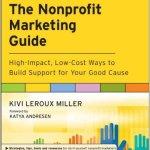 You need Kivi's Nonprofit Marketing Guide