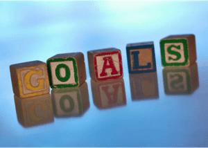 A Fun Look at SMART Goals