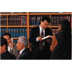 How to Create a Case Statement