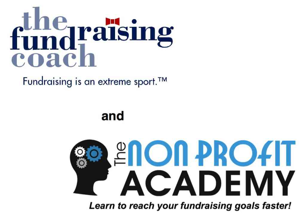 The Nonprofit Academy joins The Fundraising Coach!