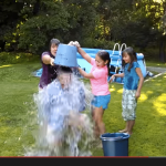 Don't waste time trying to copy the #icebucketchallenge