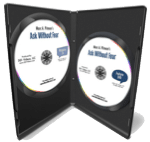 Ask Without Fear!® Downloads