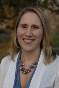 Diane H Leonard on grant seeking tips