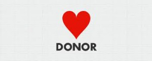 Donor Care