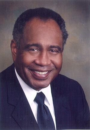 Dr. Ennix Coyness