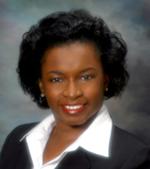 Sheila E. Lewis, President Flyin' West Marketing
