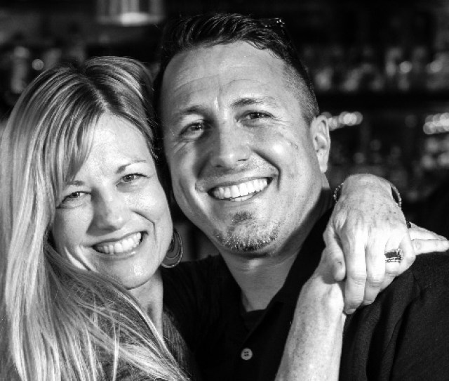 Fundraiser For Nathan Sanchez By Friends Of Stacy And Nathan Sanchez Stacy Sanchez Memorial Fund