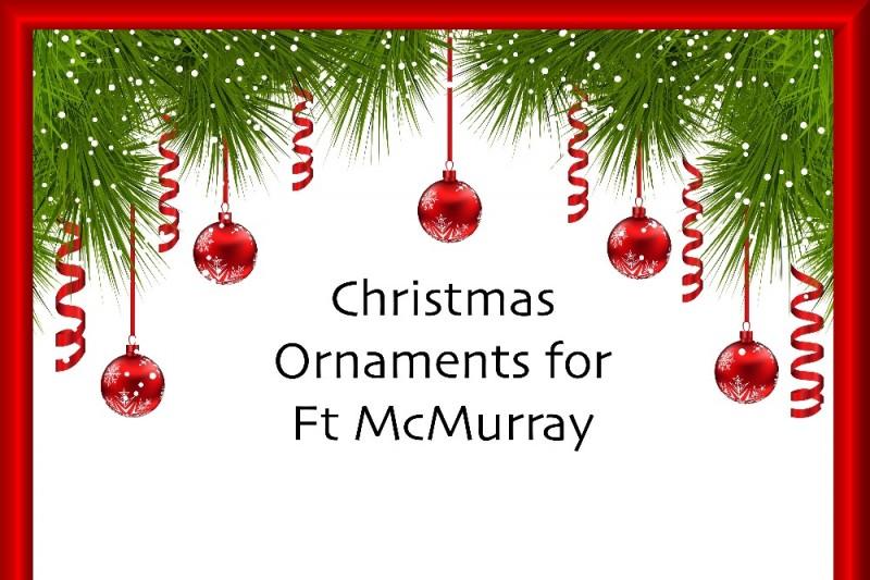 Donate Christmas Decorations Calgary Psoriasisguru Com