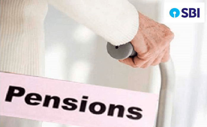SBI launches 'SBI Pension Seva' website for pensioners