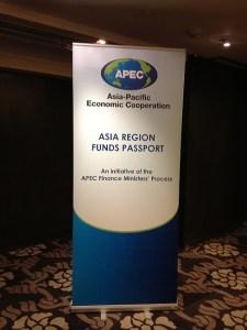 ARFP banner