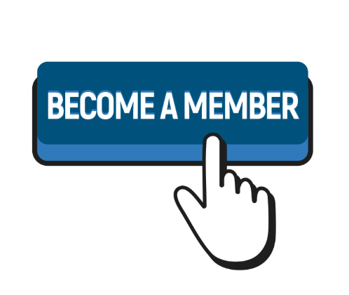 Become a member economy