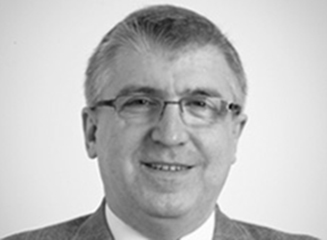 Pérez Tirado Abogados y Fundtrafic aúnan esfuerzos en la reducción de la siniestralidad vial