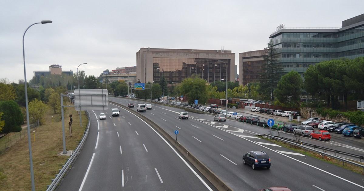 Vuelta al trabajo: consejos de seguridad vial para evitar accidentes 'in itinere'