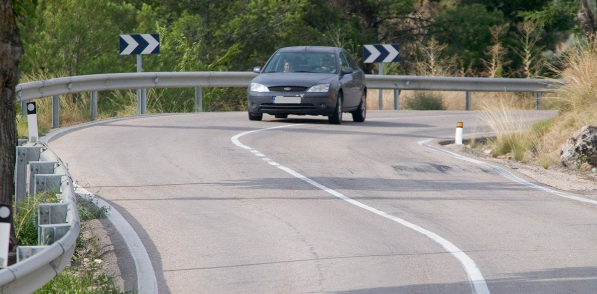 Arval recibe la certificación ISO 3901 por su compromiso con la seguridad vial