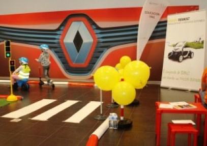 Family Fun Day - Renault - 7 mayo (9)web
