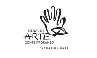 Comienza el Ciclo de Cine en la VI Bienal de Arte Contemporáneo de Fundación ONCE