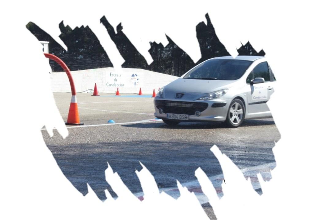 Curso práctico de conducción para directivos