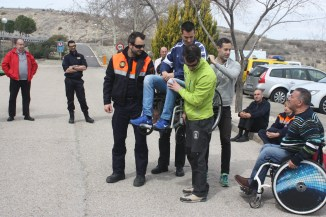 curso-emergencias-personas-con-discapacidad-10
