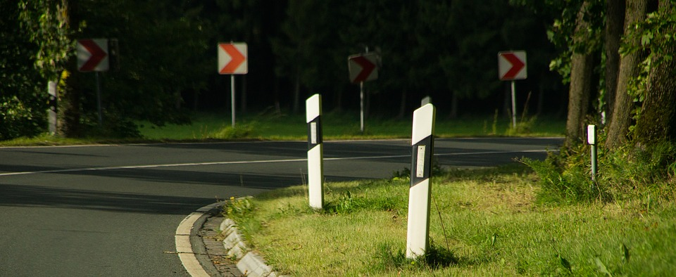 Cómo han evolucionado las carreteras españolas en los últimos 50 años