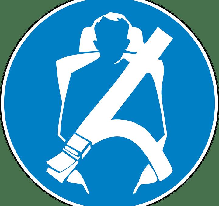 Nueva campaña de la DGT y 10 malos hábitos al volante