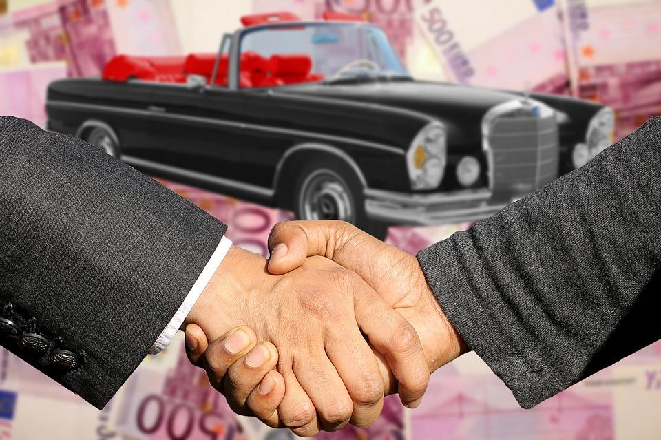 ¿Comprar un coche resulta misión imposible?