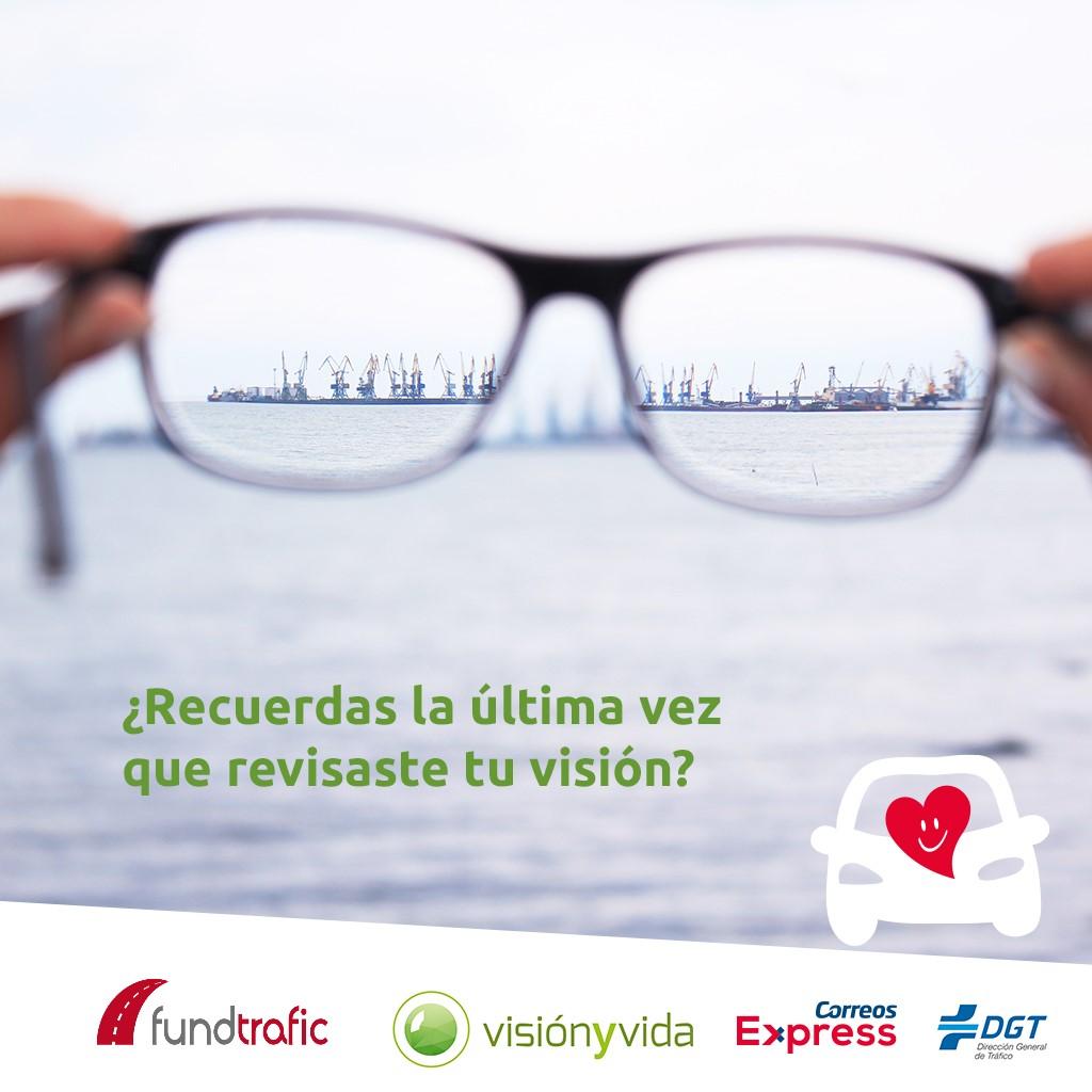 buena vision