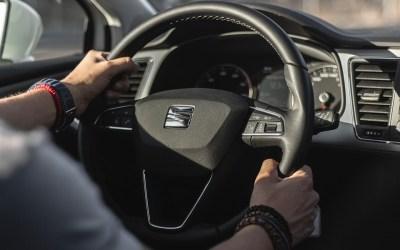 Formación Teórico-Virtual: quien educa en seguridad vial reduce la siniestralidad laboral