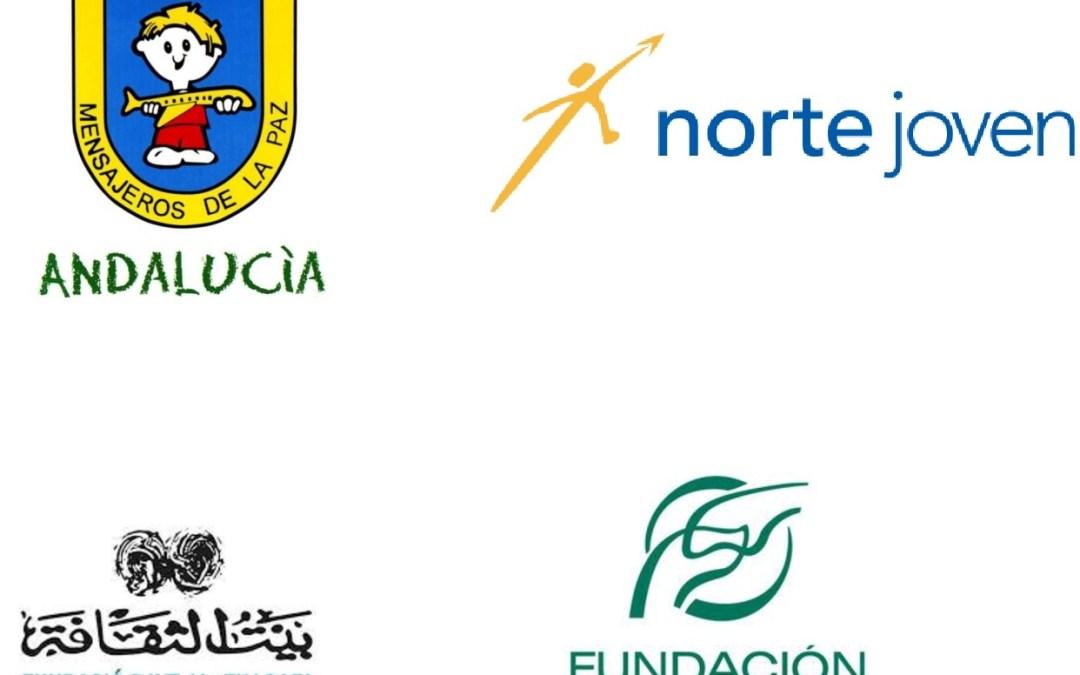 Fundtrafic concede las Becas Carné de Conducir Solidario a 4 entidades sociales
