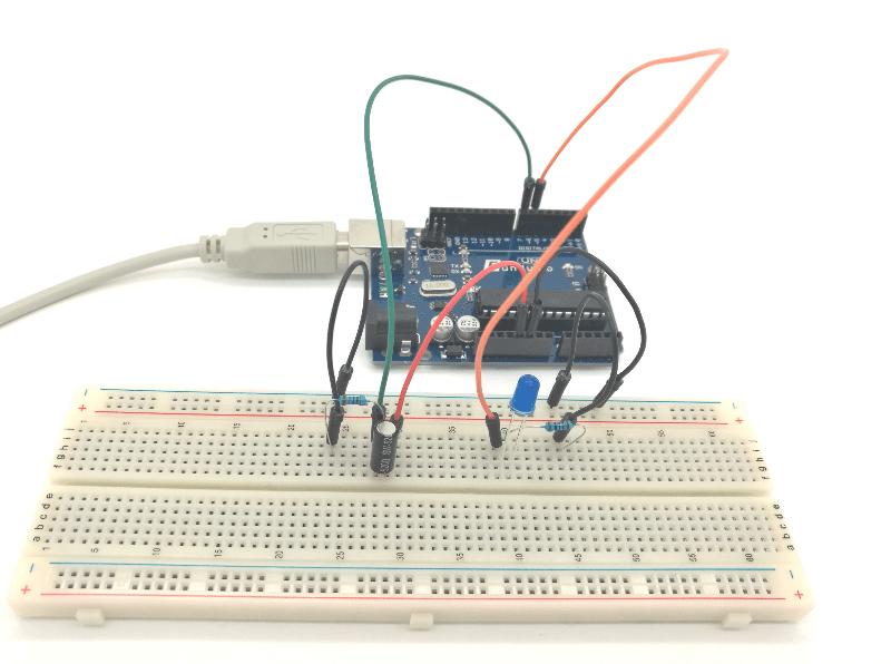arduino-neigungssensor-aufbau-foto-klein