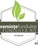 Compania Seminte Fundulea