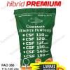 Samanta porumb CSF 125 (zile), Compania Seminte Fundulea