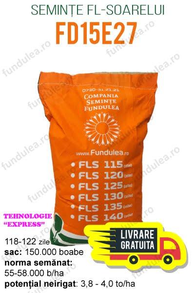 samanta-floarea-soarelui-FD15E27-fundulea,-pro-229,-pf-100