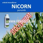 Erbicid NICORN 040 SC - 1L