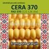 Samanta porumb Procera CERA 370 (grupa FAO 370)