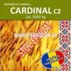 Sămânță orz CARDINAL C2