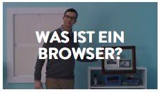 Schlüssel ins Web No. #2_fundwerke_072013