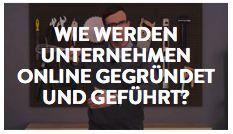 Schlüssel ins Web No. #9_fundwerke_092013