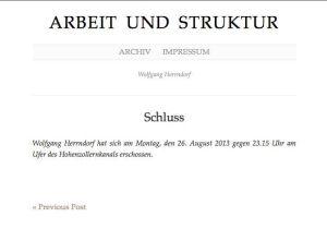 ArbeitundStruktur_2_fundwerke_032014