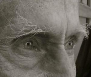 Cranky Old Man_1_fundwerke_052014