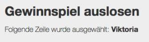 Gewinnerin_fundwerke_Weltbuchtag2014